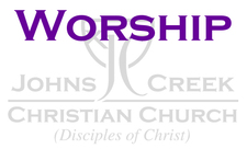 WorshipThumb_small.jpg (225x136)px