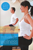 Motivated2Wellness_thumbnail.png (67x100)px