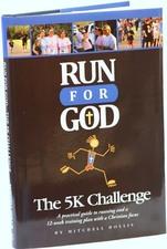 Run4God_small.jpg (151x225)px