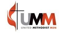 UMM_medium.jpg (215x109)px