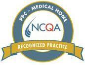 NCQA Pediatrician Raleigh
