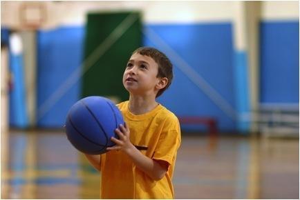 boy_basketball_medium.jpg (434x290)px