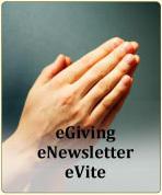 eGiving.jpg (148x178)px