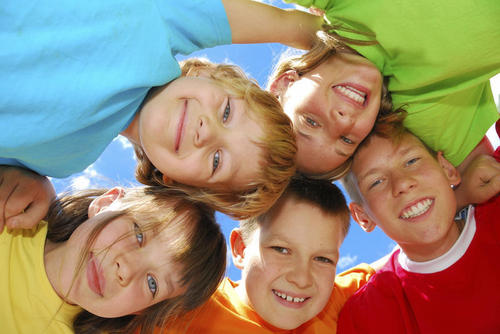 iStock_000004107146Medium_kids_web_medium.jpg (500x334)px