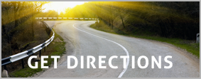 get_directions.png (283x111)px