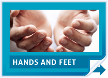 hands_and_feet.png (212x153)px