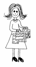 UMW_lady_small.png (122x225)px