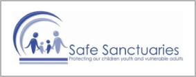 safe_sanctuaries.png (283x111)px