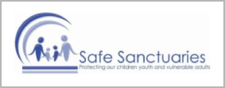 safe_sanctuaries_small.png (225x88)px