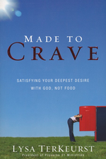 MadeToCrave_small.png (150x225)px