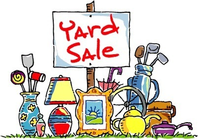 yardsale_medium.jpg (402x284)px