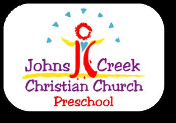 PreschoolButton_medium.png (348x243)px