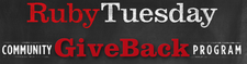 RubyTuesday_small.png (225x59)px