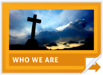 who_we_are.png (212x154)px
