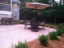 collins_patio_after_small.JPG (225x168)px