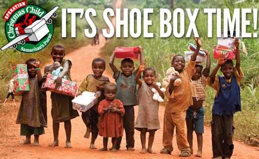 shoebox.jpg (520x320)px
