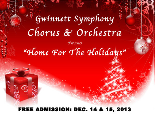 Christmas_Concert_Postcard_2013_FRONT_medium.jpg (500x382)px