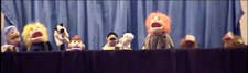 HBDayJ_Puppet_Thumbnail_small.png (225x67)px