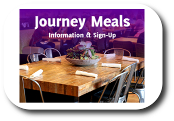 JourneyMealButton_medium.png (348x243)px