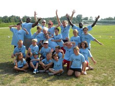 Summercampsports_small.JPG (225x169)px