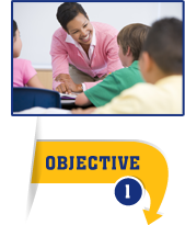 objective1.png (169x205)px