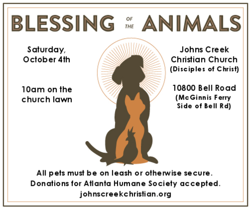 0e2335359_1375210432_blessing-animals-2013_medium.png (500x416)px
