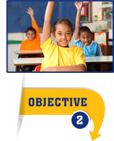 objective2.png (167x205)px