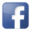 social-facebook-box-blue-icon_thumbnail.png (100x100)px