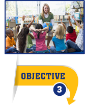 objective3.png (167x205)px