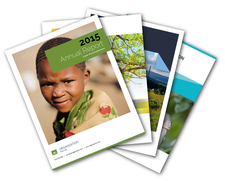 AnnualReport_Covers_small.jpg (225x181)px