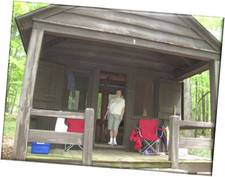 Camping_Cabin_small.jpg (225x177)px