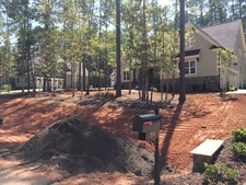 Bermuda_turf_install_before_small.jpg (225x169)px
