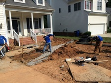 grading__drainage_and_sod_installation_before_small.jpg (225x169)px