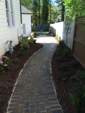 Paver_sidewalk_and_patio_after_small.jpg (169x225)px
