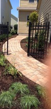 paver_walkway_after_small.jpg (106x225)px