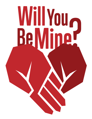 willyoubemine_medium.png (389x500)px