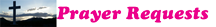 PrayerBanner.png (216x27)px