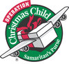 g02_logo_color_operationchristmaschild_thumbnail.jpg (100x93)px