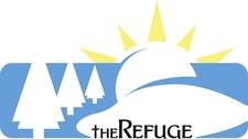 RefugeLogoFINAL_1__small.JPG (225x126)px