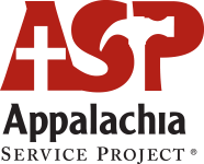 ASP_Logo_RGB_Transparent_RS_medium.png (186x150)px