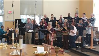 Choir_JCCC_3-14-2017__Mobile_.jpg (320x180)px