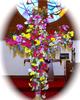 Easter_2017_-_04_thumbnail.jpg (80x100)px
