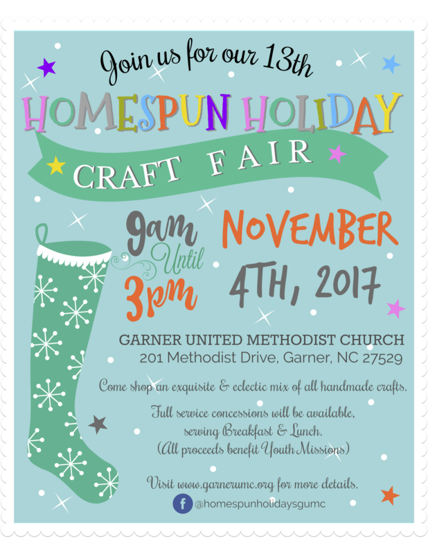 Craft_Fair_Flyer.png (618x800)px