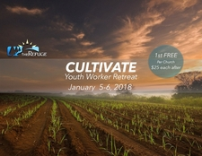 Cultivate_2018_00001_small.jpg (225x174)px