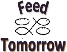 FeedTomorrow_small.jpg (225x176)px