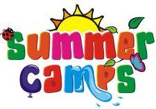 Summer-Camp-Logo_small.jpg (225x158)px