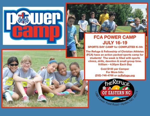 FCA_Power_Camp_00001_medium.jpg (500x386)px