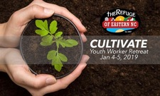 Cultivate_2019_00001__1__small.jpg (225x136)px