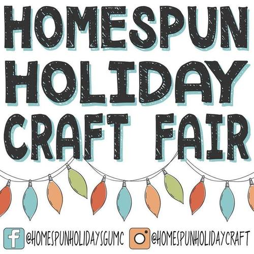 Craft_Fair_Logo_medium.jpg (500x500)px