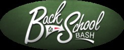 B2SB_Logo2019.jpg (245x100)px